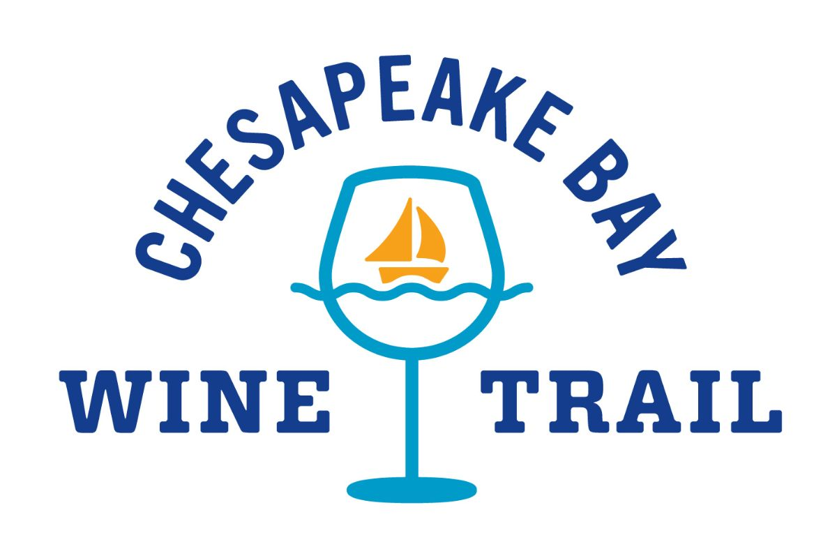 Chesapeake Bay Wine Trail